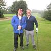 DIVISION 1 PAUL DAVID & SAM WADE
