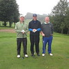 DIVISION 2 CHRIS HARVEY, ANDREW THORNTON & GRAHAM NEWPORT