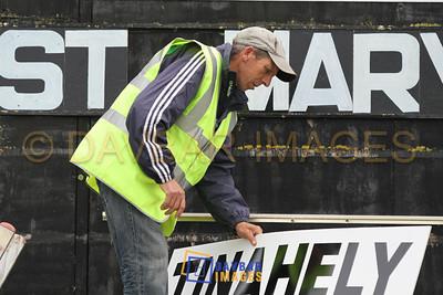 Tinahely SFC 2011