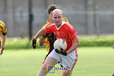 Valleymount IFC 2011