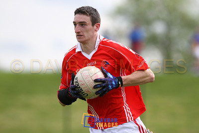 Valleymount IFC 2012