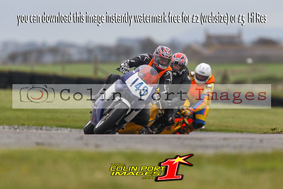 Anglesey Grand Wirral 100 2017