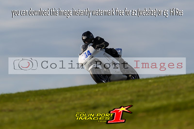 Wirral 100 Anglesey Grand 2016 -  www.colinportimages.co.uk/SPECIALOFFERS-1- www.facebook.com/colinportimages