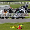 """Wirral 100 Anglesey Grand 2016 - <br />  <a href=""""http://www.colinportimages.co.uk/SPECIALOFFERS-1"""">http://www.colinportimages.co.uk/SPECIALOFFERS-1</a>-  <a href=""""http://www.facebook.com/colinportimages"""">http://www.facebook.com/colinportimages</a>"""