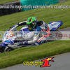 "Wirral 100 Anglesey Grand 2016 - <br />  <a href=""http://www.colinportimages.co.uk/SPECIALOFFERS-1"">http://www.colinportimages.co.uk/SPECIALOFFERS-1</a>-  <a href=""http://www.facebook.com/colinportimages"">http://www.facebook.com/colinportimages</a>"
