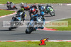 Wirral 100 Oulton Park 2017
