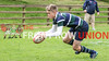 Rugby Rocks Belfast U14 Exhibition Game