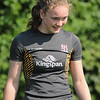 QUB RFC U18 Performance Camp Day 3, Wednesday 25th August 2021