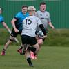 Belfast Met 14 Ballymena 18 U18 Provincial League