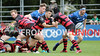 St Mary's College 14 City of Armagh 20, AIL 1B, Saturday 12th October 2019