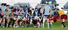 Ballynahinch 20 UCD 23, AIL 1A,  Saturday 19th October 2019