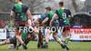 Ballynahinch 5 Cork Constitution 16, Energia AIL 1A, Saturday 15th February 2020