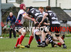 Malone 21 Old Belvedere 16, energia AIL 1A, 22nd February 2020