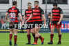 Old Wesley 14 City of Armagh 12; AIL 1B; Saturday 22nd February 2020