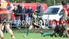 Holywood 14 Strabane 24, Championship 3, Saturday 28th September 2019