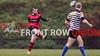 Carrickfergus 48 CIYMS 22, Ulster Championship D1, Saturday 23rd November 2019