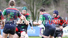 Cooke 19 Clogher Valley 35, URC D1, Saturday 11th January 2020