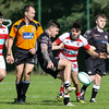 Randalstown 31 Ards 15, Saturday  26th September 2020