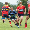 Dromore 23 Ballyclare 29 Ulster Rugby Championship D1, Saturday 4th Septemeber 2021