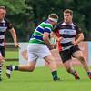 2021-09-11 Cooke 15 Grosvenor 7