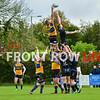 Bangor RFC 41 - Ballymena RFC 34, Energia Community Series