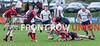 Malone 87 Rainey OB 5, Premiership 1, Saturday 28th December 2019