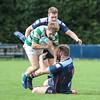 Belfast Harlequins 32 Omagh Academicals 14 Premiership D2