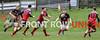 Ballyclare IIs 7 Rainey OB IIs 63, Provincial D1, Saturday 8th september 2020