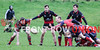 Ballyclare IIs 7 Rainey OB IIs 63, Provincial D1, Saturday 8th september 2020