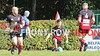 Belfast Harlequins 13 Rainey Old Boys 45, Senior Cup, Saturday 21st September 2019