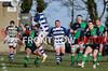 Ballynahinch 30 Dungannon 21, Senior Cup, Saturday 18th January 2020