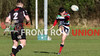 Ballyclare 39 Ards 8, Towns Cup, Saturday 1st February 2020