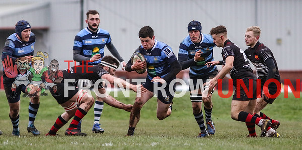 2020-02-29 Carrick 0 Dromore 27 (Towns Cup)