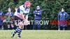 Dromore 47 Grosvenor 7, AIL Junior Cup, Saturday 16th November 2019