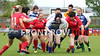 Rugby Rocks Belfast Women's Exhibition Match