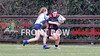 Cooke 15 Tralee 10 All Ireland Shield Final
