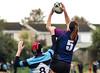 Navan 5 Queen's University 36, WAIL 2N, Sunday 14th October 2012