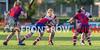 Malone 0 UL Bohemian 62, Energia AIL, Saturday 12th October 2019