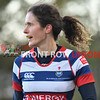 Blackrock College RFC 12 Cooke RFC 26, Womens AIL, Saturday 26th Oct 2019