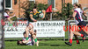 Malone 19 Railway Union 37, Energia AIL,  Saturday 26th October 2019