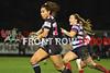 Blackrock College RFC 8 Old Belvedere RFC 25, Energia AIL Women, Saturday 23rd Nov 2019
