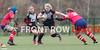 UL Bohemian 46 Cooke 10, Energia AIL Women, Saturday 23rd November 2019