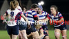 Malone 0 Blackrock College 36, Energia AIL, Saturday 30th November 2019