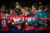 Railway Union RFC 10 UL Bohemian 24; Womens AIL; Saturday 30th Nov 2019