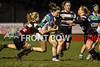 Old Belvedere RFC 25 Suttonians RFC 22; Womens All Ireland Cup; Saturday 25th Jan 2020