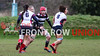 Malone 17 Old Belvedere 17, AIL Women, Saturday 22nd September 2020