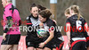 Cooke 17 Blackrock 41, Energia AIL Women, Sunday 1st March 2020