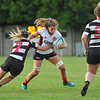 OLd Belvedere 57 Malone 12 WAIL