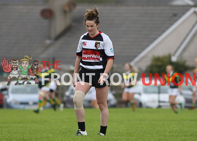 2020-10-04 Kerry 24 Ballincollig 5 Community Series M1