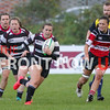 Old Belvedere 48 Wicklow 3, Community Series, Saturday 10th October 2020